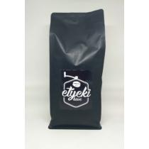 Etyeki Kávé - Etyeki Blend (1 kg)