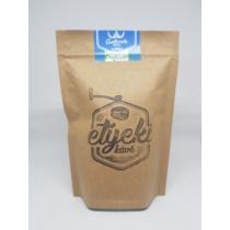 Etyeki Kávé - Guatemala (250 g)