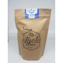Etyeki Kávé - Honduras (250 g)