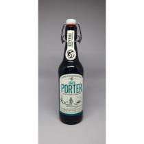 Bard's Porter